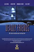 Priatelia na smrť