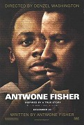 Príbeh Antwone Fishera