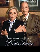 Príbeh Doris Dukeovej