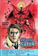 Prichádza Satan!