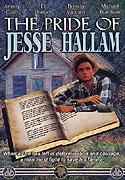 Pride of Jesse Hallam, The