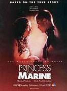 Princezná a námorník