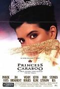 Princezná Caraboo