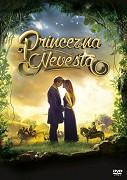 Princezná Nevesta