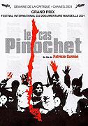 Prípad Pinochet
