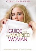 Príručka pre vydatú ženu