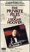 Private Files of J. Edgar Hoover, The