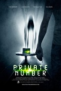Private Number