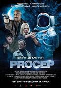Procep