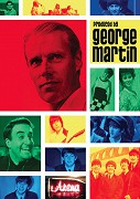 Produced by George Martin