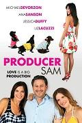 Producer Sam