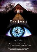 Project (amatérský film)