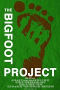 Project Bigfoot
