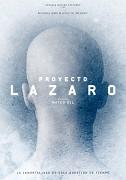 Project Lazarus
