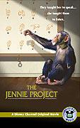 Projekt Jennie