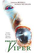 Projekt Zmija