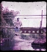 Promdi