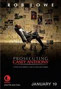 Případ Casey