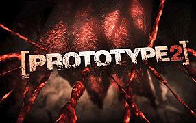 Prototype 2 - The Power of Revenge