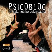 Psicobloc: Ur Sakonetako bakardadea