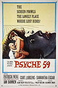 Psyche '59