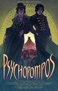 Psychopompos (studentský film)