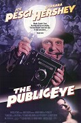 Public Eye, The