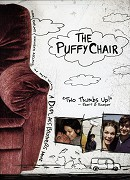 Puffy Chair, The