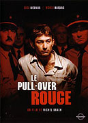 Pull-over rouge, Le