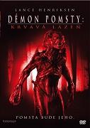 Démon pomsty: Krvavá lázeň