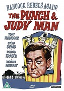Punch and Judy Man, The