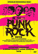 Punk Rock Movie, The
