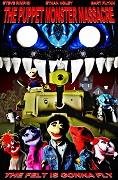 Puppet Monster Massacre, The