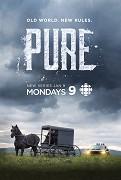 Pure - Série 1 (série)