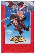 Pursuit of D.B. Cooper, The