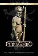 Kamera na cestách: Pururambo - prales, kde se zastavil čas
