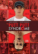 Putt Putt Syndrome, The