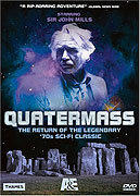 Quatermass Conclusion, The