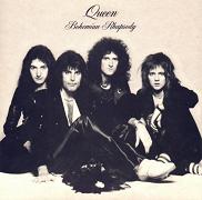 Queen: Bohemian Rhapsody (hudební videoklip)