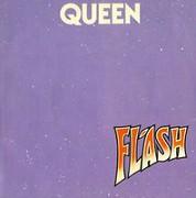 Queen: Flash (hudební videoklip)
