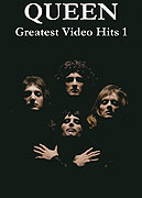 Queen: Greatest Video Hits Volume One (hudební videoklip)
