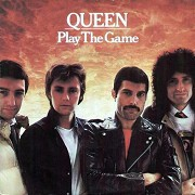 Queen: Play the Game (hudební videoklip)