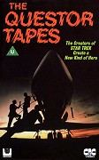 Questor Tapes, The