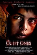 Quiet Ones, The