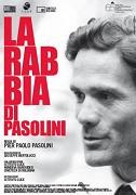 Rabbia di Pasolini, La