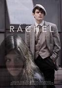 Ráchel (studentský film)
