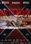Racist Rights