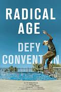 Radical Age