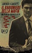 Ragioniere della mafia, Il