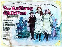 Railway Children, The